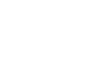 90s Fashion World